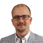 PhDr. Bc. Marek Semerád, MBA