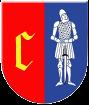 Městys Cerhenice